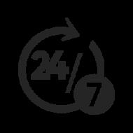 logo-24h7jours