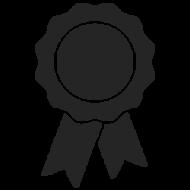 logo-garanties-nouvini
