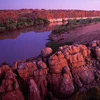 Unmissable places in Australia
