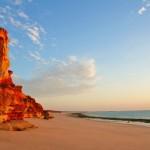 Kooljaman, Australie