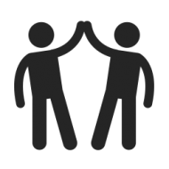 logo-agence-locale