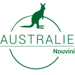 logo-nouvini-australie-vert