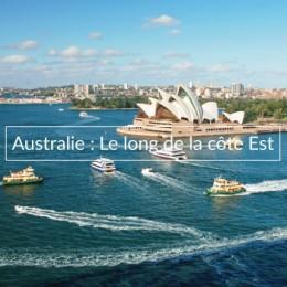 Australie--Le-long-de-la-côte-Est