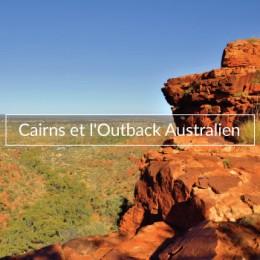 Cairns-et-l'Outback-Australien