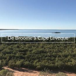 De-Broome-à-Cape-Leveque