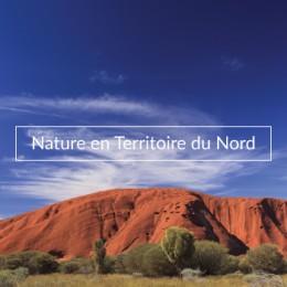 Nature-en-Territoire-du-Nord